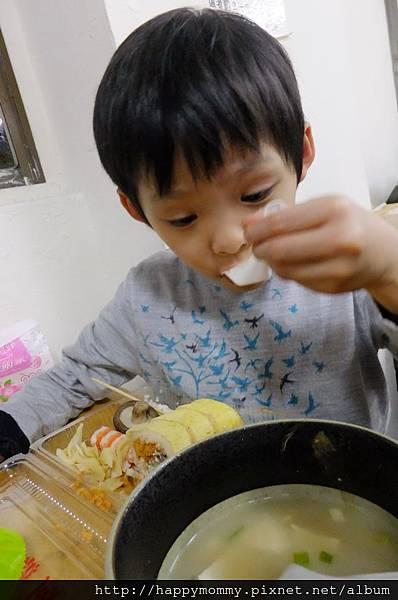 2014.01.01 鶯歌阿婆壽司 (8).jpg