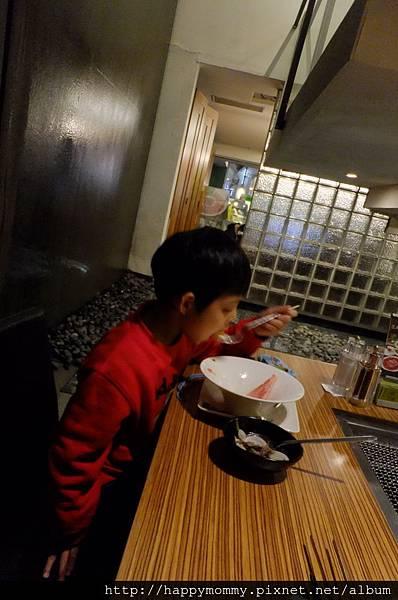 2013.01.05 原燒 台北南京東店 (4).jpg