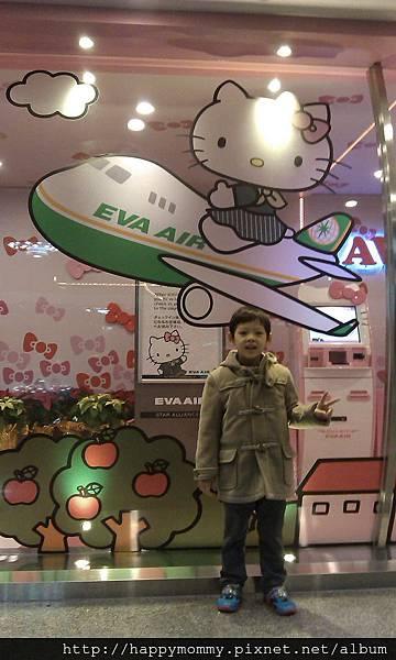 3. 2013.12 香港親子遊搭長榮航空 (1).jpg