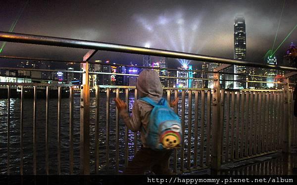 2013.12.15 聖誕節 香港親子遊 銅鑼灣 尖沙咀 (41).jpg