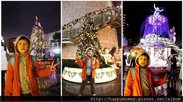 2013.12.15 聖誕節 香港親子遊 銅鑼灣 尖沙咀 (49).jpg