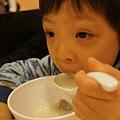 2013.12.15 聖誕節 香港親子遊 銅鑼灣 尖沙咀 (1).JPG
