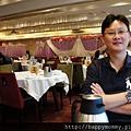 1.2013.12.16 香港親子遊 港島搭叮叮車 銅鑼灣 中環 (1).JPG
