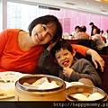 1.2013.12.16 香港親子遊 港島搭叮叮車 銅鑼灣 中環 (6).JPG