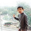 1.2013.12.16 香港親子遊 港島搭叮叮車 銅鑼灣 中環 (9).JPG