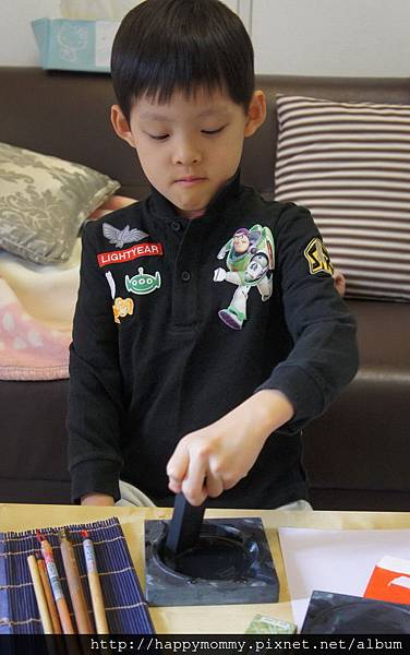 2014.01.29 慶寫紅包 燈籠DIY (1).jpg