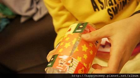 2014.01.29 慶寫紅包 燈籠DIY (14).JPG