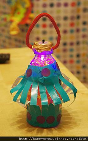 2014.01.29 慶寫紅包 燈籠DIY (26).jpg
