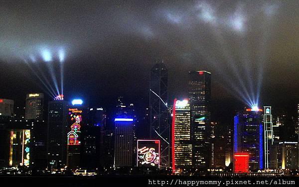 2013.12.15 香港親子遊 銅鑼灣 尖沙咀 (93)