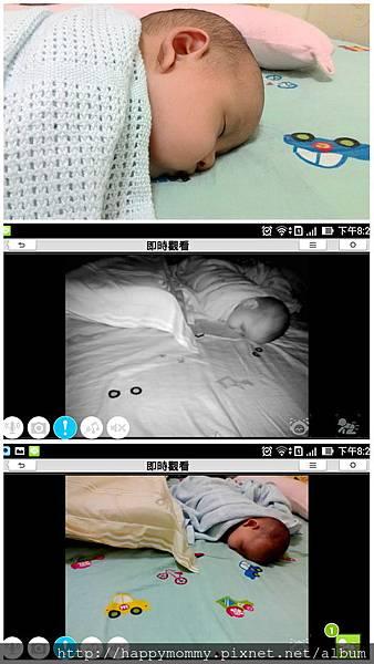 D-Link媽咪愛DCS-700L網路攝影機 (4).jpg