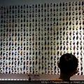 2014.04.05 生日到樂高餐廳 (10).jpg