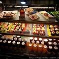 2014.04.05 生日到樂高餐廳 (12).jpg