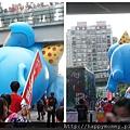 新北市童話城堡 跳舞香水下午茶 (26).JPG