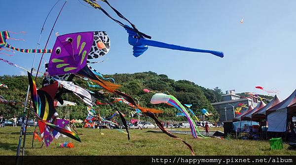 2014.09.27 石門風箏節 & 三芝下午茶 (29).JPG