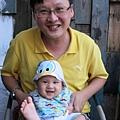 2014.09.27 石門風箏節 & 三芝下午茶 (69)