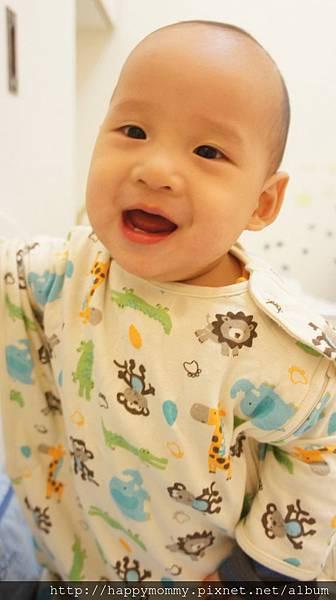 Summer Infant 嬰兒睡袋 (9).JPG