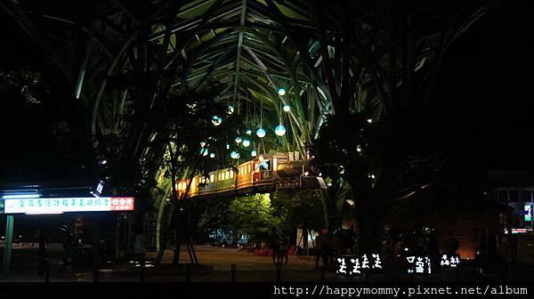 2014.08.30 宜蘭百果樹紅磚屋 幾米公園 (45)
