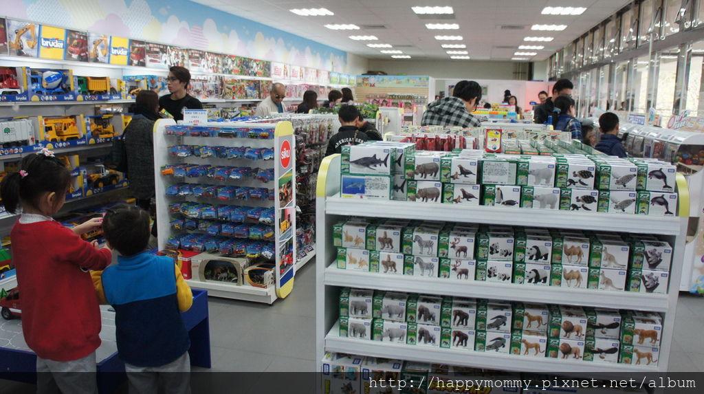 2015.01.18 台北兒童新樂園 (81).JPG