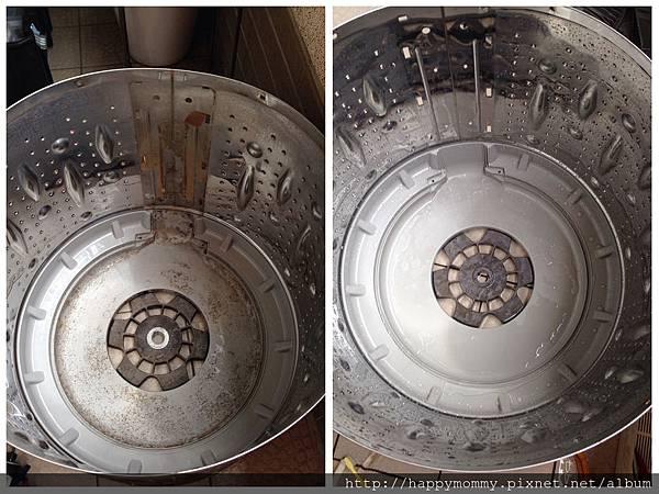 洗衣機內槽清洗 (3).jpg