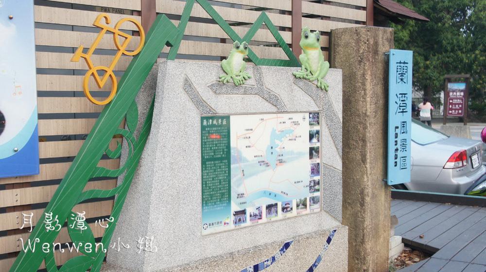 2015.02.20 嘉義蘭潭月影潭心 (2).JPG