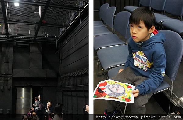 2015.02.14 國家劇院密室之旅 (31).jpg