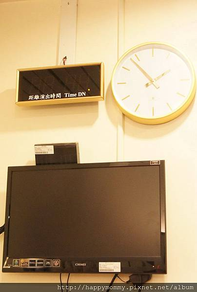 2015.02.14 國家劇院密室之旅 (41).jpg