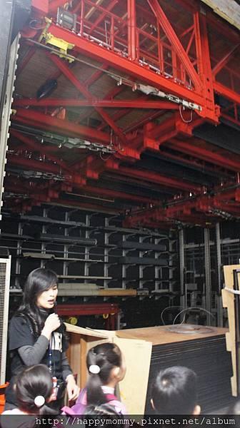 2015.02.14 國家劇院密室之旅 (49).JPG