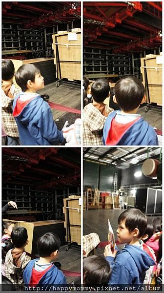 2015.02.14 國家劇院密室之旅 (51).JPG
