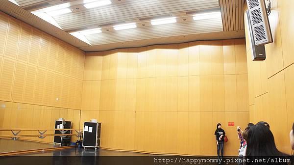 2015.02.14 國家劇院密室之旅 (16).JPG