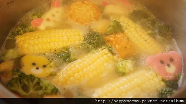 北海道水果牛奶玉米 (4).JPG