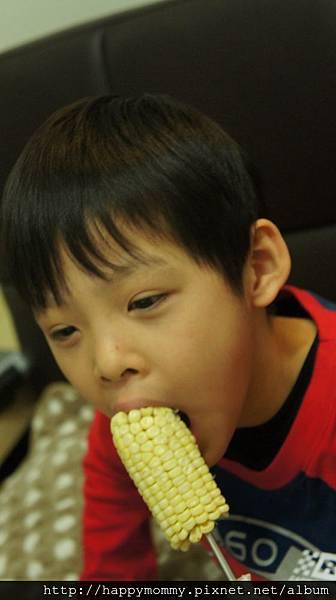 北海道水果牛奶玉米 (6).JPG