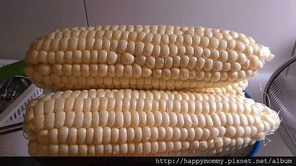 北海道水果牛奶玉米.jpg