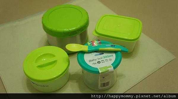 bebeduE 六合一 副食品聰明懶人包&悶燒盒 (2).JPG