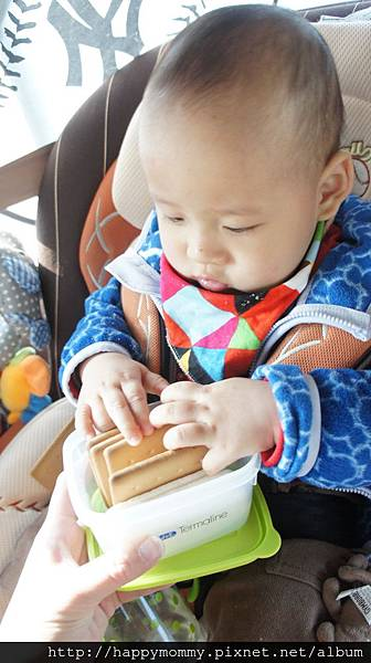 bebeduE 六合一 副食品聰明懶人包&悶燒盒 (9).JPG