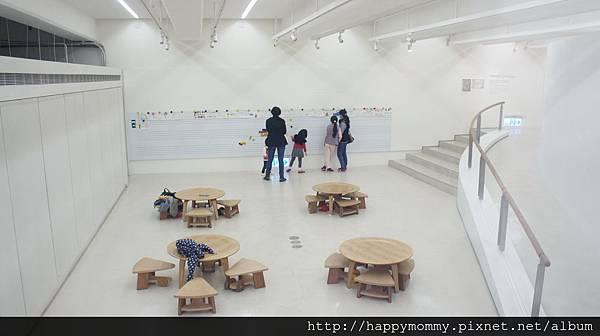 2015.01.28 北美館 兒童藝術教育中心 保羅克利工作坊 (5).JPG