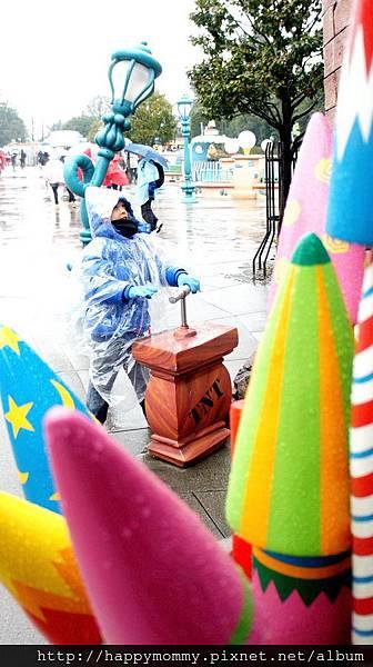 2014.12.29 慶與東尼遊東京迪士尼樂園 (13).JPG