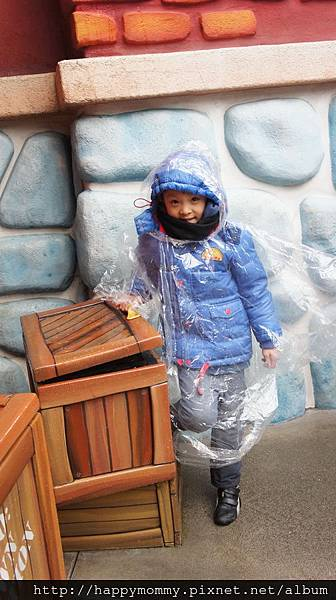 2014.12.29 慶與東尼遊東京迪士尼樂園 (14).JPG