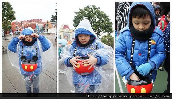 2014.12.29 慶與東尼遊東京迪士尼樂園 (15).jpg