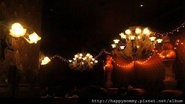 2014.12.29 慶與東尼遊東京迪士尼樂園 (18).JPG
