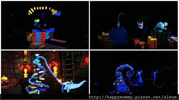2014.12.29 慶與東尼遊東京迪士尼樂園 (19).jpg