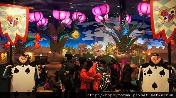 2014.12.29 慶與東尼遊東京迪士尼樂園 (25).JPG
