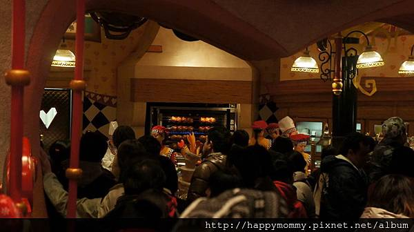 2014.12.29 慶與東尼遊東京迪士尼樂園 (26).JPG