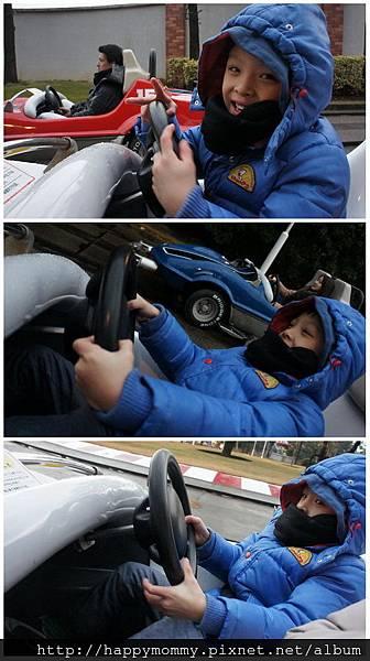 2014.12.29 慶與東尼遊東京迪士尼樂園 (29).JPG
