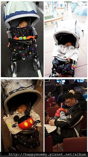 2014.12.29 慶與東尼遊東京迪士尼樂園 (32).jpg