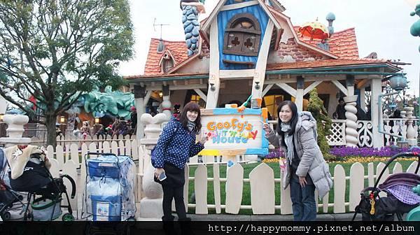 2014.12.29 慶與東尼遊東京迪士尼樂園 (33).JPG