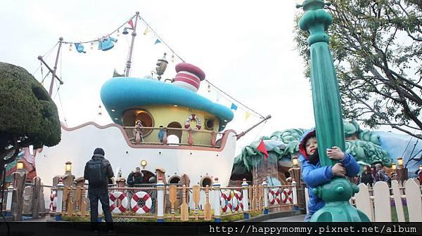 2014.12.29 慶與東尼遊東京迪士尼樂園 (34).JPG