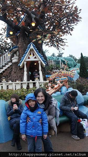 2014.12.29 慶與東尼遊東京迪士尼樂園 (35).JPG