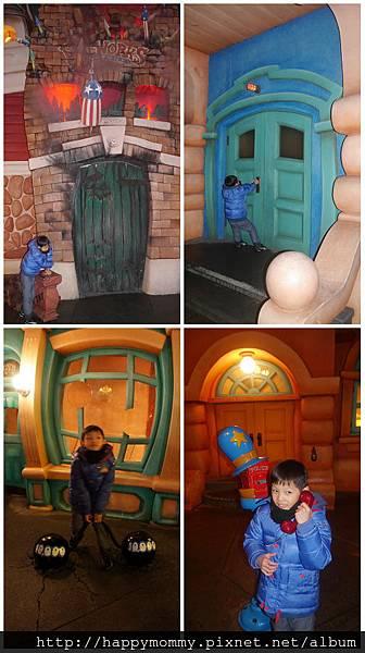 2014.12.29 慶與東尼遊東京迪士尼樂園 (42).JPG