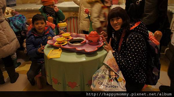 2014.12.29 慶與東尼遊東京迪士尼樂園 (46).JPG