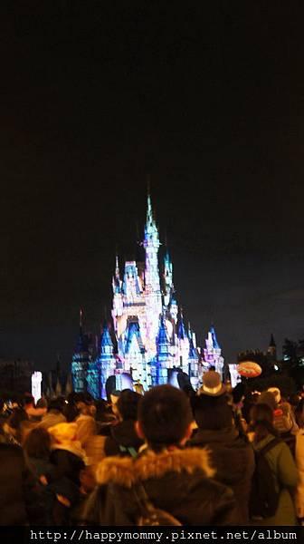 2014.12.29 慶與東尼遊東京迪士尼樂園 (47).JPG